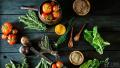 吃素不一定身体好,千万慎选这种「伪健康」素菜