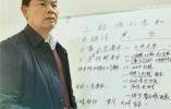 贵州省仁怀市父传子酒业河南运营中心开业