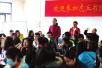 70名香港大学生游学苏州 共传中华文明