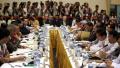 缅甸将签全国停火协议 否认中国干涉和平对话