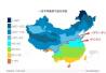 -14℃!除了超大雾霾还有降温!山东本月最低气温来临