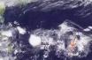 """19号台风""""艾利""""将生成 或于国庆后袭闽"""
