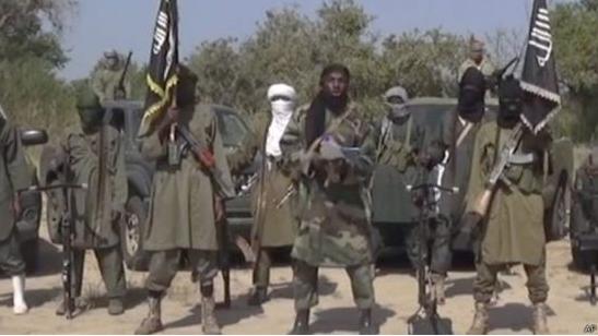 尼日尔难民营遇袭 20多名守卫难民营军人死亡