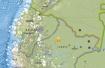 6.0级地震震动厄瓜多尔首都 民众跑到街上避难