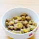 五香脆皮蚕豆