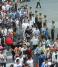 国庆黄金周出游人数近6亿人次