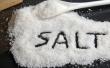 关注中国盐改:改革后食盐安全怎么保障?