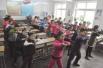 北京红色预警后 教委建议中小学等停止户外活动