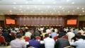 最新 | 杭州112家市直单位参加的年度大考,今天公布成绩单了!