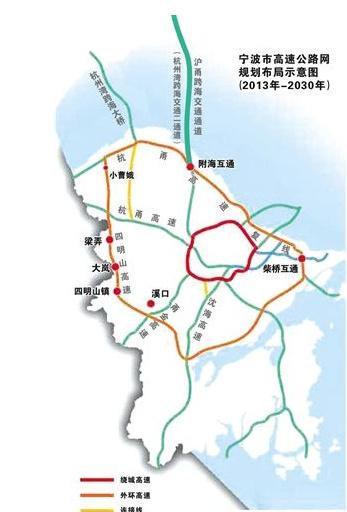 宁波到上海坐高铁最快只要51分钟