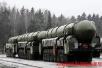 俄罗斯放大招了,2017年将进行十多次洲际导弹发射!