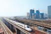 郑州公布2016年重点建设项目 地铁2号线一期年内竣工