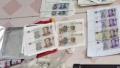 团伙低价贩卖小额假钞 一张A4纸打印4联10元假币