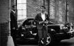 Uber的必然倒下:乌托邦、共享经济与庞氏骗局