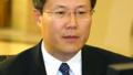 张佑君任中信证券董事长 前任王东明到龄退休