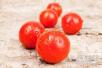 千禧果和圣女果的区别 千禧果和圣女果哪个好吃