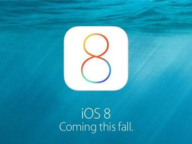斯坦福大学《iOS 8开发》