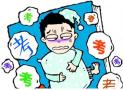 """徐州高二感觉""""自己要死了"""",身体检查却无恙!是啥原因"""