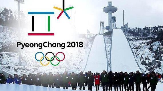 内蒙古总人口_韩国2018年总人口
