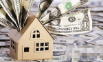 沈阳购房投资性需求回升 这样投资房产想亏都难