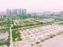 郑州青少年公园何时开建?官方:地下空间建完后开建