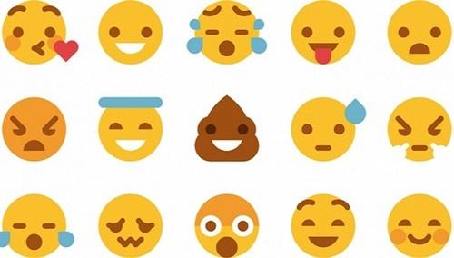 emoji白眼表情高清大图分享展示图片
