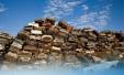 报废汽车回收企业被指抱残守缺 一份文件干预市场14年