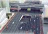 郑州:紫荆山路下穿陇海路隧道 预计11月底建成通车