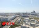 海阳核电站预计年内发电 可满足山东3成家庭一年用电