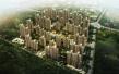 苏州出台楼十条 促进房地产市场健康稳定发展