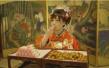 日本美女大胃王暴食真相 胃部扩大66倍