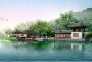 最详尽的杭州萧山国际机场十三五规划