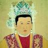 孝慈高皇后