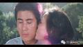电影业改革开放的标志:新中国第一个接吻镜头