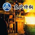 东北特殊钢集团有限责任公司