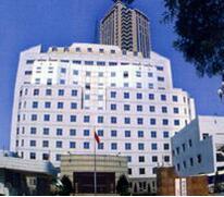 山东省监察厅