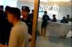 e速贷被警方调查处理 涉嫌非法吸收公众存款