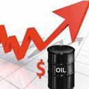 大连92#汽油每升涨0.16元