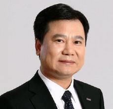 苏宁董事长张近东