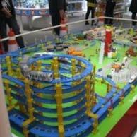 南京婴孕童用品展览会