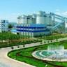 山西潞安环保能源开发股份有限公司