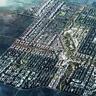 山西科技创新城