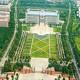 郑州大学招生计划