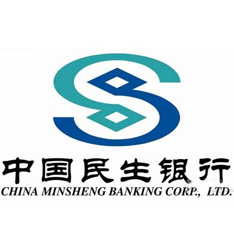 中国民生银行太原分行