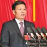 2015年河南省政府工作报告