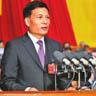 2014年河南省政府工作报告