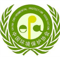 山西省环境保护基金有限公司