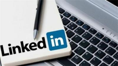 LinkedIn交易揭示了什么样的泡沫