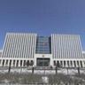 吉林省高级人民法院