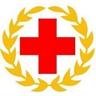 吉林省红十字会